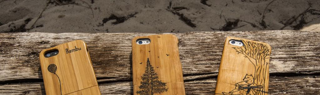 Obal-na-iphone-www.obalnaiphone.sk-1024x305