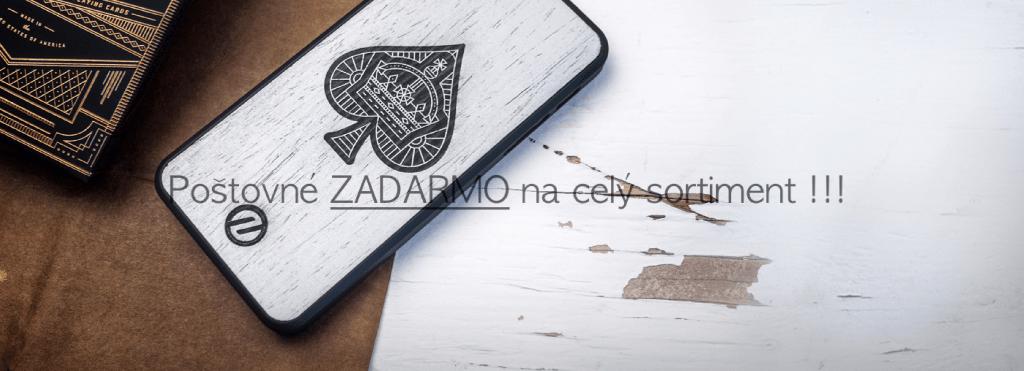 Obal-na-iphone-www.obalnaiphone.sk-banner-2-1-1024x371