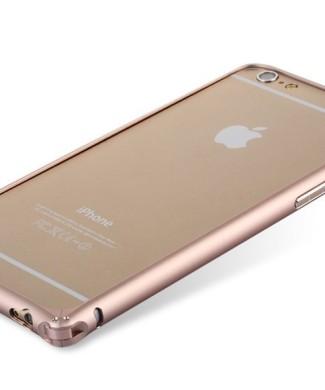 Hlinikovy-bumper-pre-iPhone-6-rose-gold-www.obalnaiphone.sk-