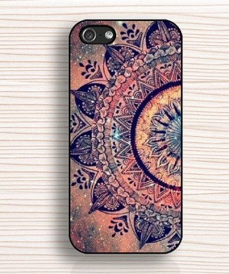 Netradicny-obal-na-iPhone-4-5-6s-6-plus-