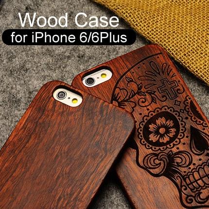 Dreveny-obal-na-iPhone-www.obalnaiphone.sk-.jpg s