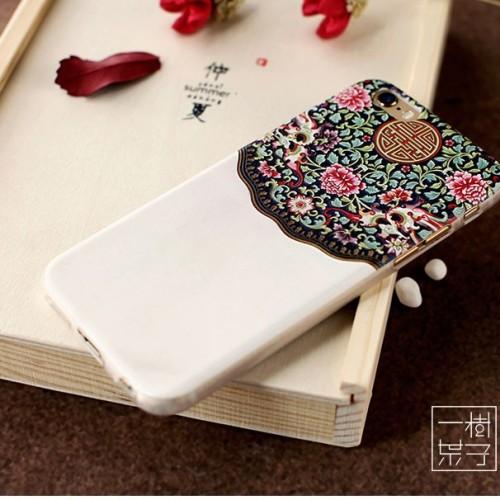 luxsuny obal na iPhone 6 www.obalnaiphone.sk  e