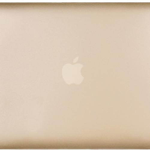 obal na macbook air 13_2