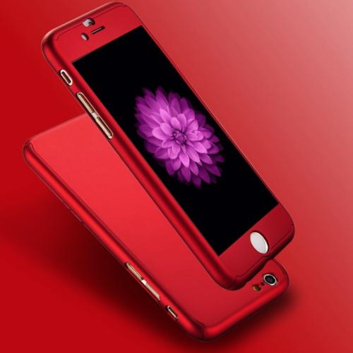 obalnaiphone.sk hlinikovy obal na iphone4