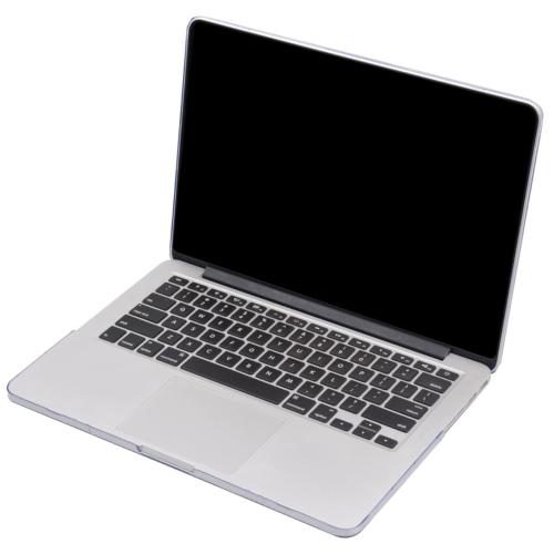 obalnaiphone.sk obal na macbook crystal2
