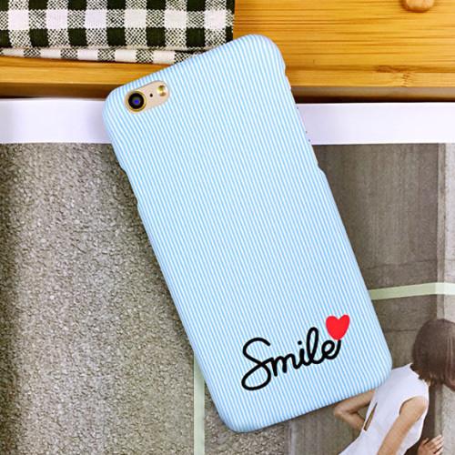 obal-smile-modra
