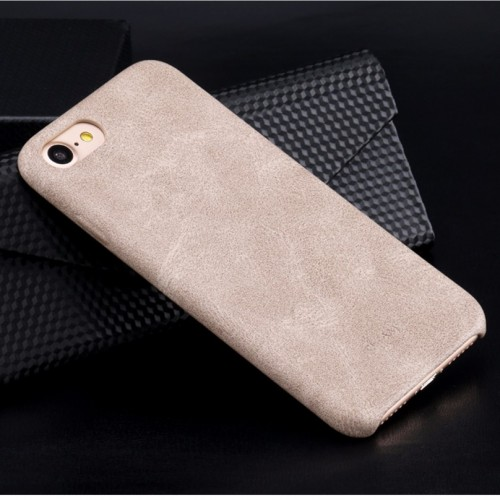 Obal-na-iPhone-7- Bob-series-kremova