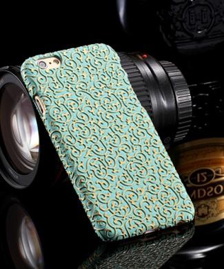 Elegantný luxusný obal na iphone 6 a 6 plus na luxur.sk