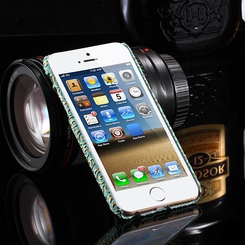Elegantný luxusný obal na iphone 6 a 6 plus na luxur.sk 2