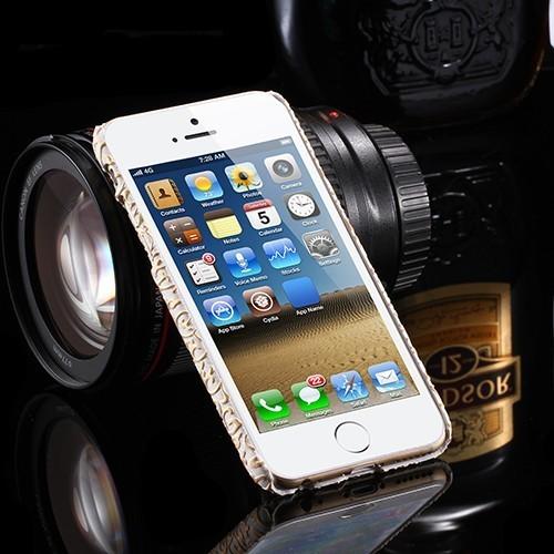 Elegantný luxusný obal na iphone 6 a 6 plus na luxur.sk 4
