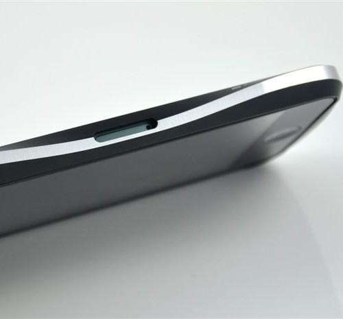 Bumper na iphone kovový hliníkový fusion www.luxur.sk 5