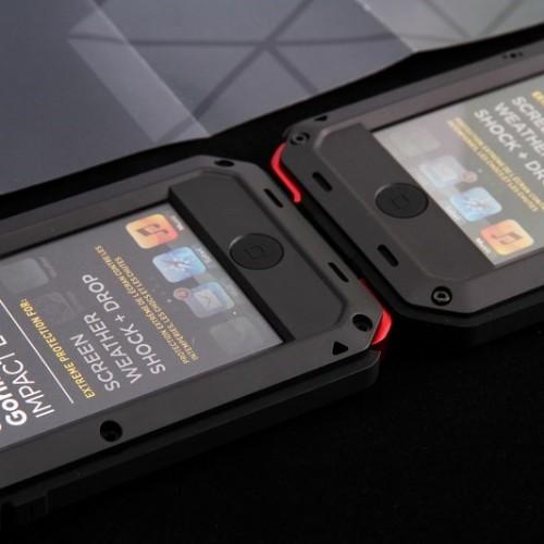 Extrémny obal na iphone 4 5 6 6 plus www.luxur.sk 2