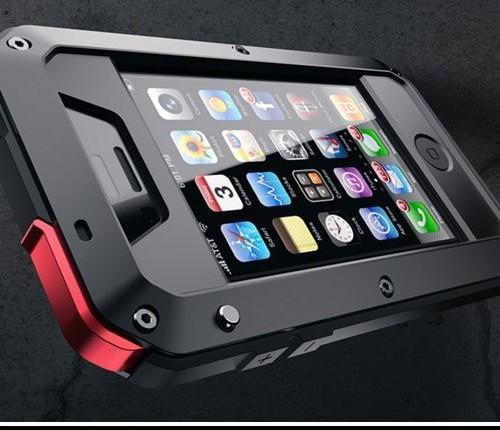 Extrémny obal na iphone 4 5 6 6 plus www.luxur.sk 3