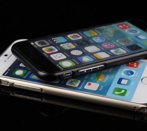 Hliníkový bumper obal iphone 6 www.luxur.sk   4