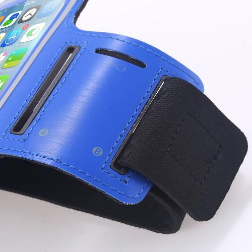 Kvalitné púzdro na behanie pre iphone 6 púzdro na cvičenie www.luxur.sk