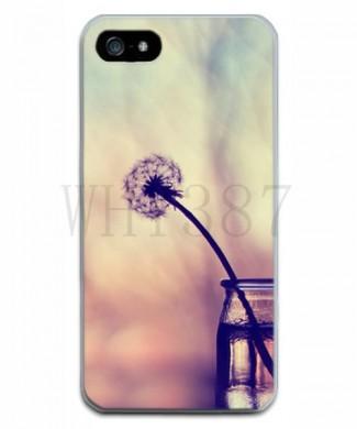 Obal na iphone 5 5s www.luxur.sk