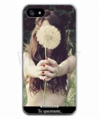 Obal na iphone 5 5s www.luxur.sk  a