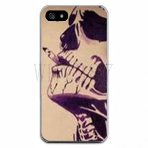 Obal na iphone 5 5s www.luxur.sk f