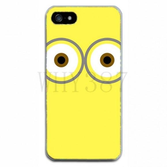 Obal na iphone 5 5s www.luxur.sk  j