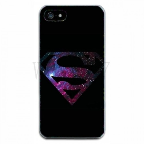 Obal na iphone 5 5s www.luxur.sk  l
