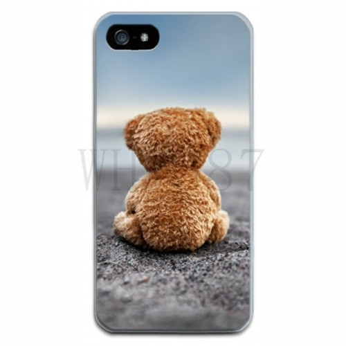 Obal na iphone 5 5s www.luxur.sk  s