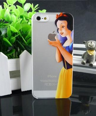 Obal na iphone 5  www.luxur.sk