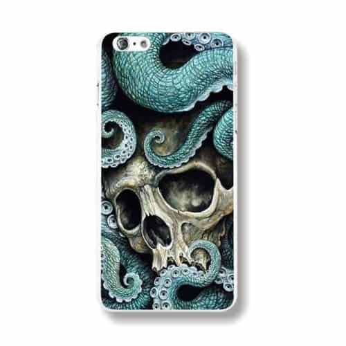 Obal na iphone 6 6s Plastový www.luxur.sk