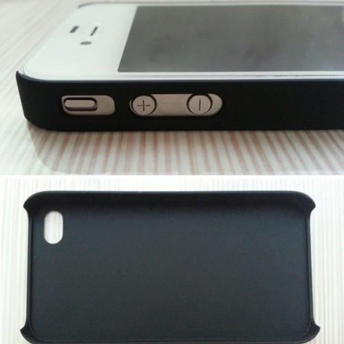 Imitácia dreva obal na iphone 5c www.luxur.sk
