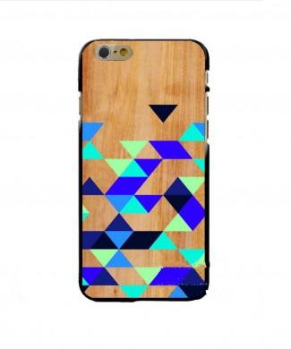 Obal kryt iphone 6 : 6s Plus www.luxur.sk  §