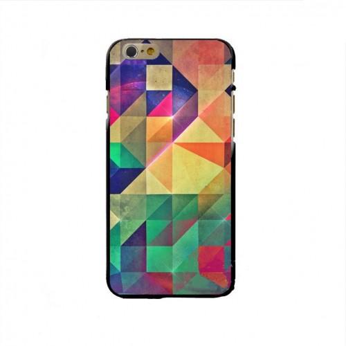 Obal kryt iphone 6 : 6s Plus www.luxur.sk  ň