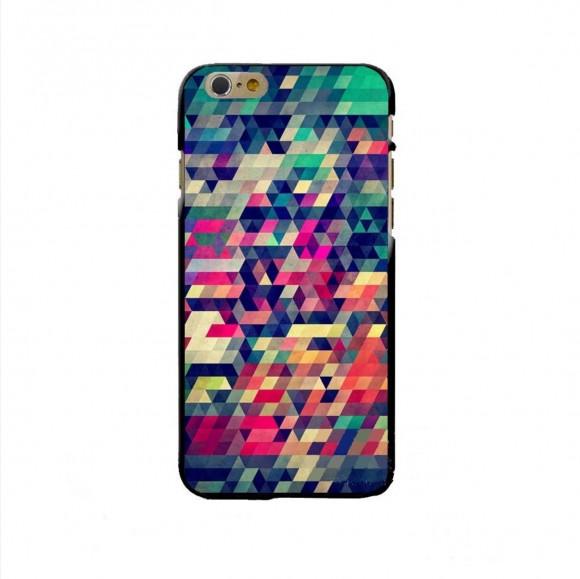 Obal kryt iphone 6 : 6s Plus www.luxur.sk