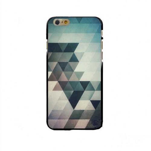 Obal kryt iphone 6 : 6s Plus www.luxur.sk a