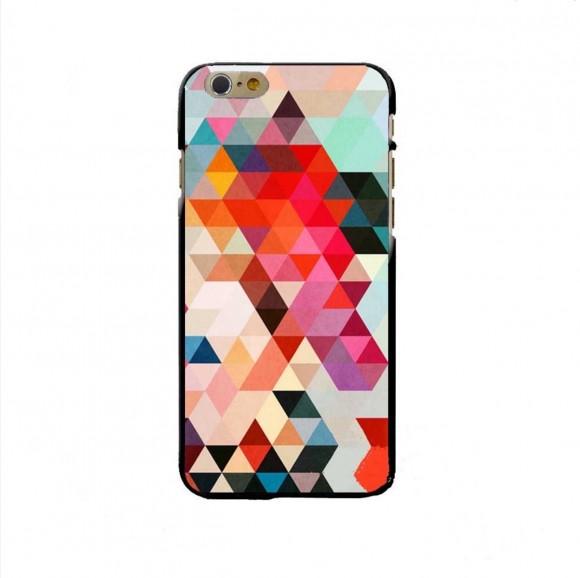Obal kryt iphone 6 : 6s Plus www.luxur.sk g