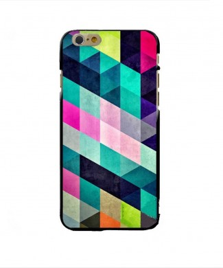 Obal kryt iphone 6 : 6s Plus www.luxur.sk   h