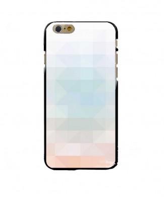 Obal kryt iphone 6 : 6s Plus www.luxur.sk  m
