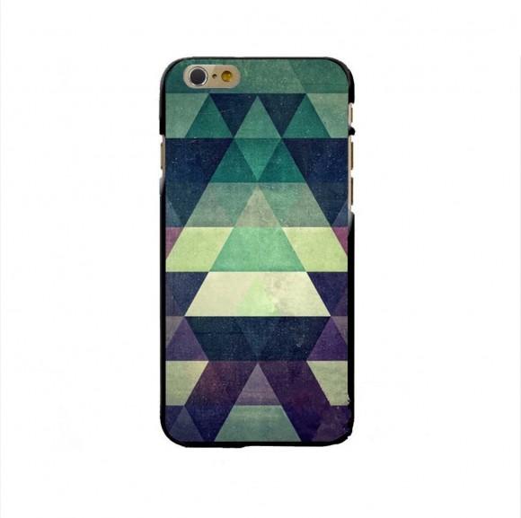 Obal kryt iphone 6 : 6s Plus www.luxur.sk q
