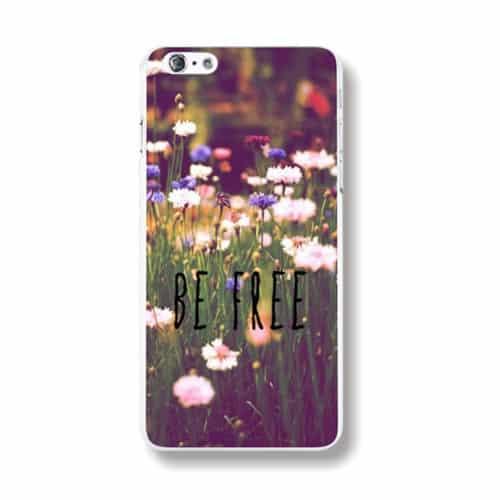 Obal kryt na iPhone krásny dizajnový www.luxur.sk