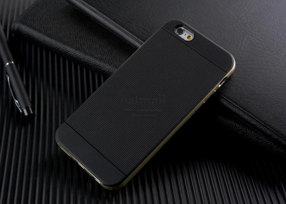 Odolný obal na iphone 6 6s 6 plus 6s plus www.luxur.sk