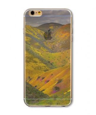krásny elegantný obal na iPhone 6 a 6S poštovné zadarmo www.luxur.sk         -