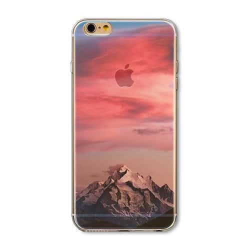 krásny elegantný obal na iPhone 6 a 6S poštovné zadarmo www.luxur.sk         a
