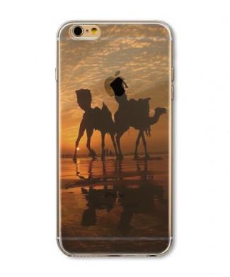 krásny elegantný obal na iPhone 6 a 6S poštovné zadarmo www.luxur.sk        b