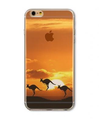 krásny elegantný obal na iPhone 6 a 6S poštovné zadarmo www.luxur.sk h
