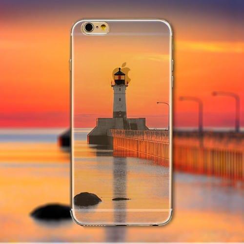 krásny elegantný obal na iPhone 6 a 6S poštovné zadarmo www.luxur.sk h.jpg  h