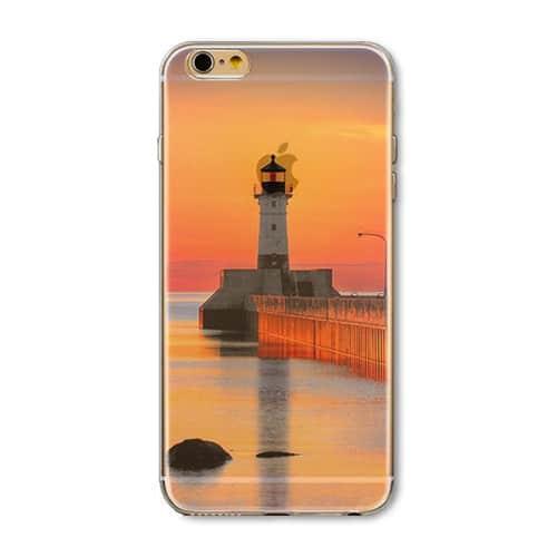 krásny elegantný obal na iPhone 6 a 6S poštovné zadarmo www.luxur.sk h.jpg k