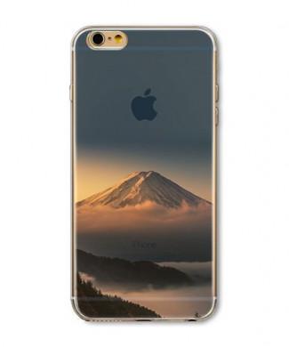 krásny elegantný obal na iPhone 6 a 6S poštovné zadarmo www.luxur.sk        r