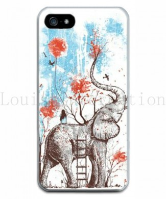 Dizajnový obal na iPhone 5 www.obalnaiphone.sk