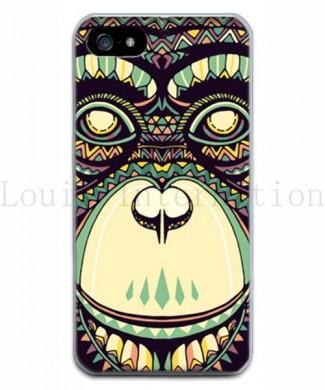 Dizajnový obal na iPhone 5 www.obalnaiphone.sk  b