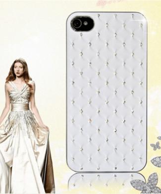 Elegantny-damsky-obal-na-iPhone-4-a-4s-www.obalnaiphone.sk-biely