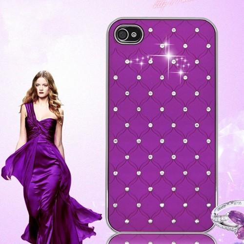 Elegantny-damsky-obal-na-iPhone-4-a-4s-www.obalnaiphone.sk-fialovy