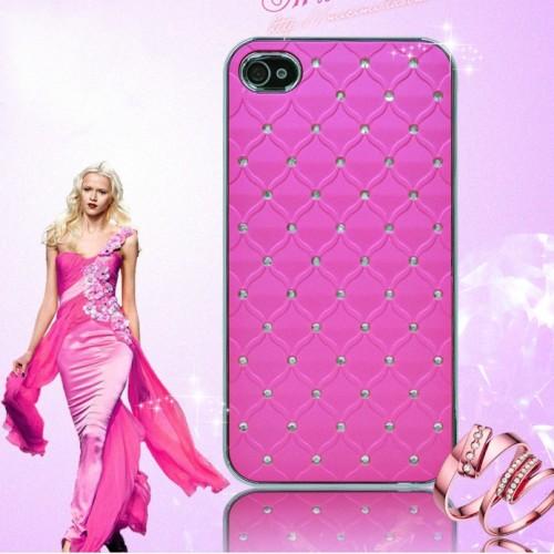 Elegantny-damsky-obal-na-iPhone-4-a-4s-www.obalnaiphone.sk-ruzovy-